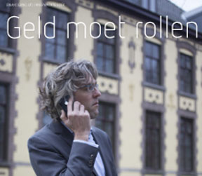 Tekstschrijver Eindhoven